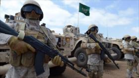 Yemen alerta a Arabia Saudí: la tregua y el bloqueo no van juntos