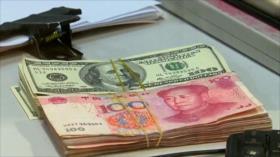 FMI: El mundo afrontará la peor recesión desde la Gran Depresión