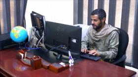 Discurso del Líder iraní. Agresión saudí. COVID-19 amenaza la UE - Boletín: 21:30 - 09/04/2020