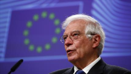UE contempla más sanciones a Siria pese al brote del coronavirus