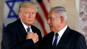EEUU roba mascarillas a socios europeos para entregarlas a Israel