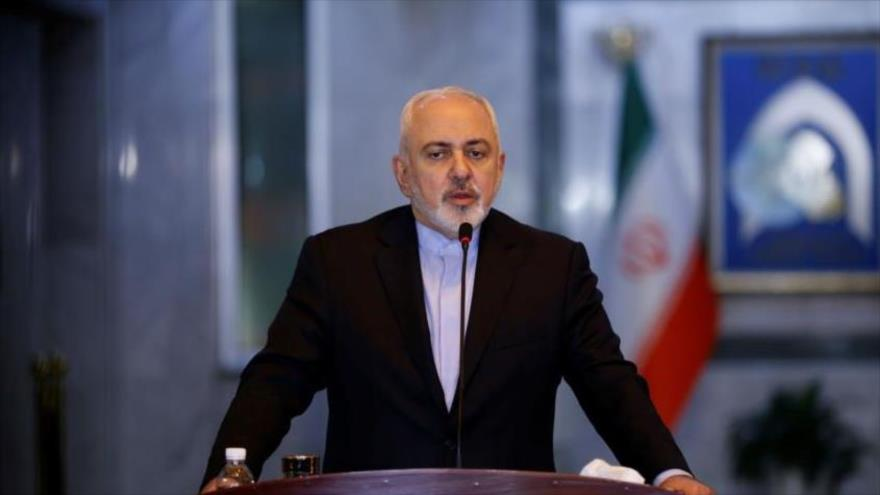 Irán insiste en establecer la paz y la unidad en Afganistán | HISPANTV