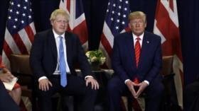 Reacción de líderes mundiales ante COVID-19 influye en su futuro político