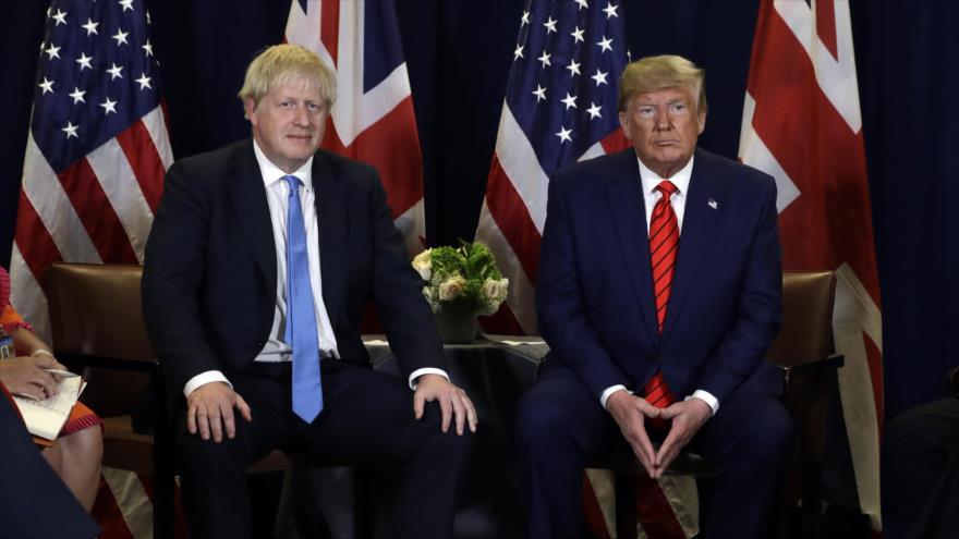 Reacción de líderes mundiales ante COVID-19 influye en su futuro político   HISPANTV