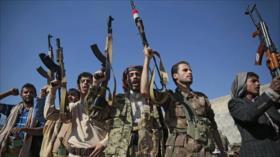 Fuerzas yemeníes matan y hieren a mercenarios saudíes en Jizan