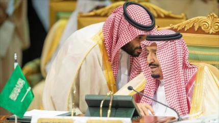 Riad busca acabar guerra con Yemen por crisis petrolera y COVID-19