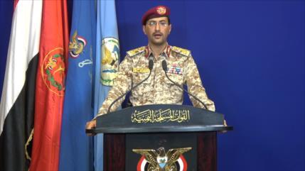 Pese a tregua, Arabia Saudí ataca 230 veces las provincias de Yemen