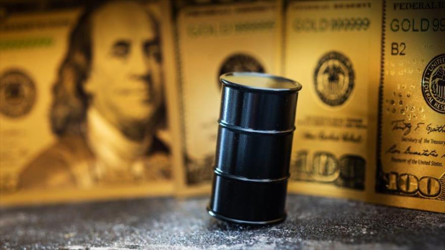 Vídeo: Un futuro desalentador ante la crisis petrolera | HISPANTV