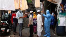 Hospitales indios no admiten a musulmanes; mueren dos bebés
