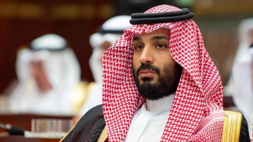 Informe: Arabia Saudí pagará el coste político de guerra petrolera | HISPANTV