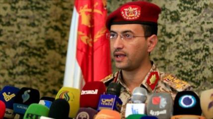 Ejército de Yemen repele ataques saudíes y mata a 30 mercenarios