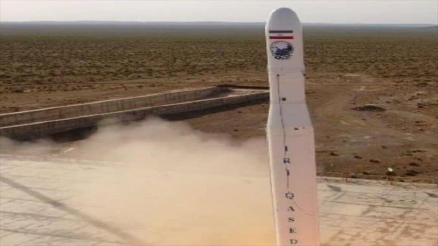 Irán a enemigos: Les esperan próximas sorpresas tras prueba espacial | HISPANTV