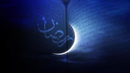 El mundo musulmán celebra la llegada del mes sagrado de Ramadán