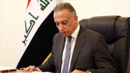 Premier iraquí ordena investigar asesinato de Soleimani por EEUU