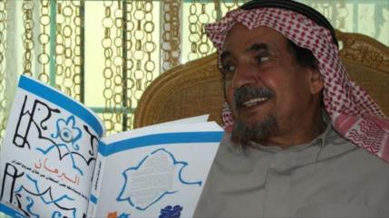 Prominente activista pro DDHH muere en cárcel de Arabia Saudí