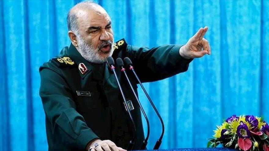 EEUU, antes de amenazar a Irán, debe recordar pasados fracasos