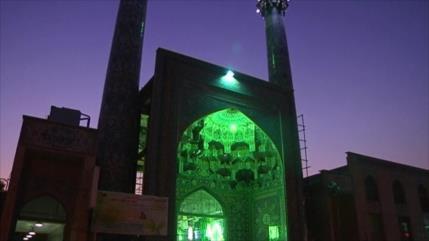 ¿Es aconsejable hacer el ayuno de Ramadán en medio de COVID-19?