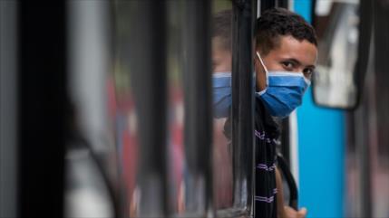 Piden desde Canadá levantar sanciones contra Venezuela por COVID-19