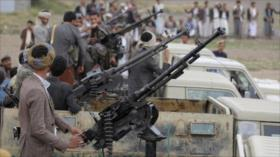 Arabia Saudí se enfrenta a su propia ciénaga de Vietnam en Yemen