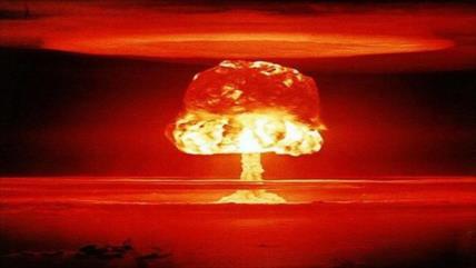 Rusia promete respuesta recíproca a un ataque nuclear de EEUU
