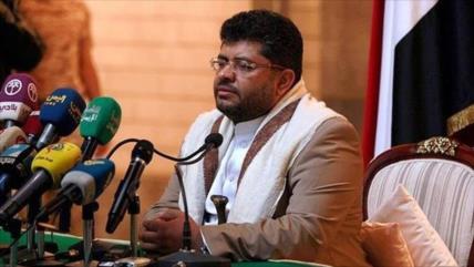"""""""EEUU y Arabia Saudí, responsable del brote de COVID-19 en Yemen"""""""