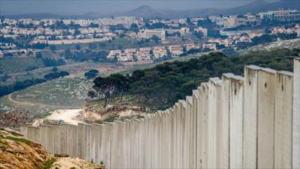 Embajadores europeos advierten a Israel por anexión de Cisjordania