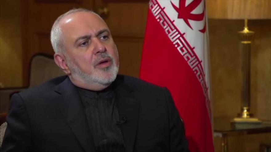 EEUU, gran señor de la guerra, inquieto por anular embargos de Irán | HISPANTV