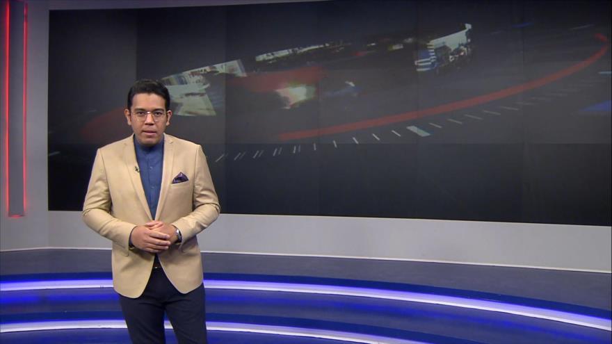 Recuento: Bolsonaro en la cuerda floja