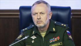 Rusia: OTAN y UE muestran falta de solidaridad con sus miembros