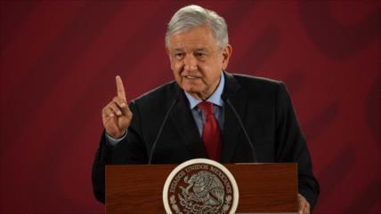 México en Consejo de Seguridad: No al uso de fuerza y hegemonismo