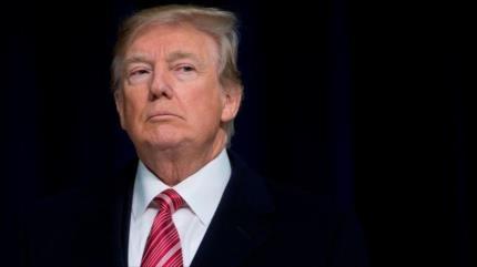 ¿Qué esconde Trump detrás de su embestida a China por la COVID-19?