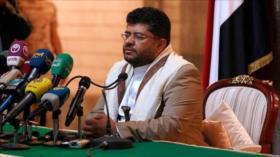 Yemen asevera a Riad que EEUU no puede salvar su economía