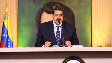Maduro revela detalles sobre el fallido atentado contra Venezuela