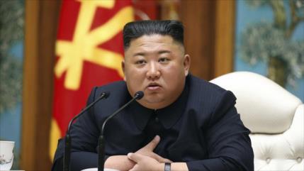 """Pyongyang condena """"provocación militar"""" de Seúl y elogia a China"""