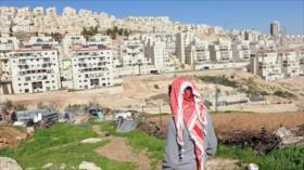 Corea del Norte condena plan israelí para anexión de Cisjordania