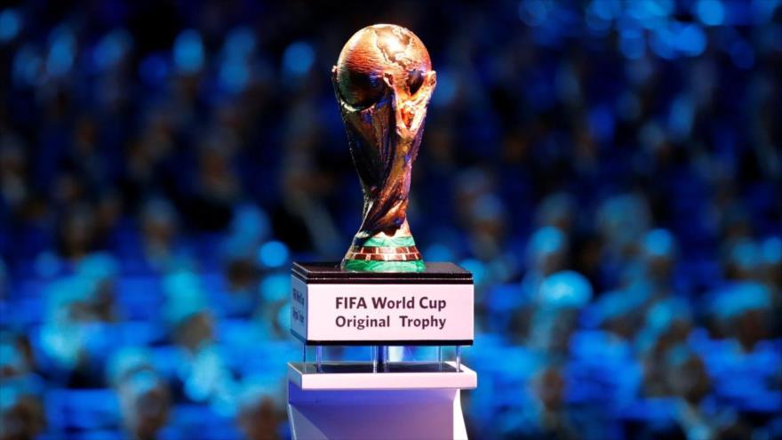 FIFA aprueba cambios en las reglas de juego debido a la pandemia | HISPANTV
