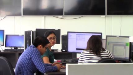 Ciberdelincuencia, otro virus que se expande en Chiapas (México)