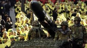 Poder de Hezbolá rompe el mito de invencibilidad de Israel