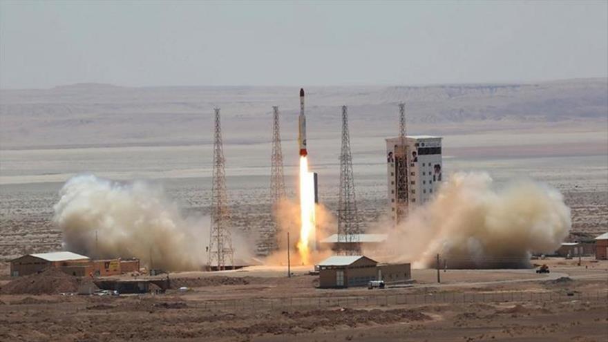 """Capacidad militar de Irán es una pesadilla cumplida para EEUU"" | HISPANTV"