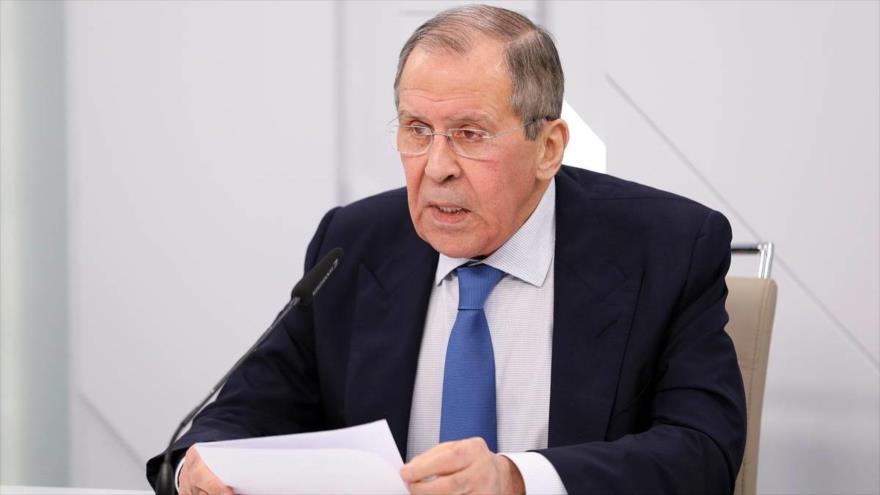 Inteligencia rusa coopera con Venezuela tras fallida invasión   HISPANTV