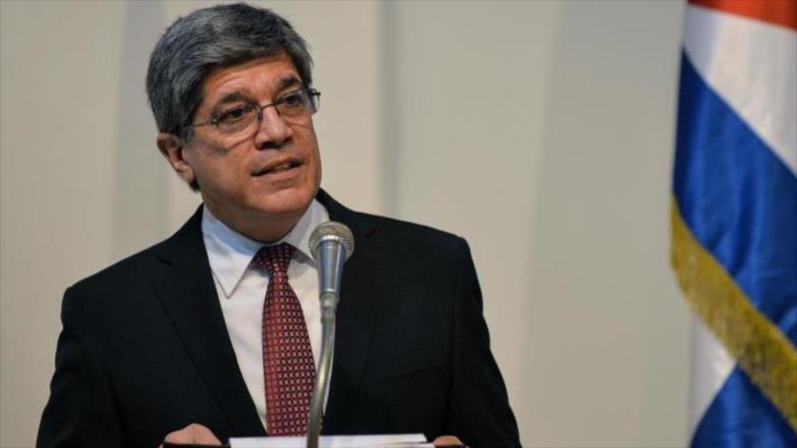 "Cuba denuncia ser ""víctima"" del ""terrorismo"" de EEUU | HISPANTV"