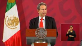 Habrá regreso paulatino a la actividad en México