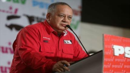 Revelan vínculo de más empresas de EEUU con incursión en Venezuela