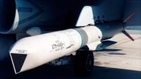 EEUU venderá más de mil misiles de crucero a Arabia Saudí