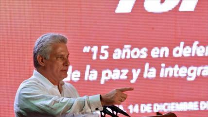Cuba: EEUU bate récord de cinismo tras su reporte sobre terrorismo