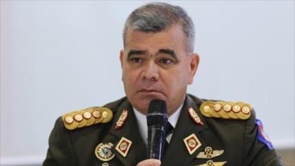 Venezuela detiene a 39 militares desertores en frontera colombiana