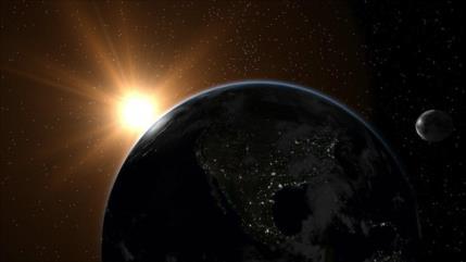 Alertan sobre hambruna y clima helado por baja actividad solar