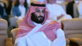 Saudíes crean series televisivas para normalizar lazos con Israel