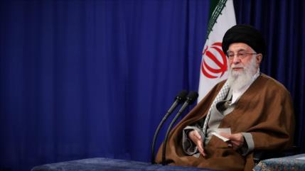Irán: La CIA está detrás de todos golpes de Estado en Latinoamérica