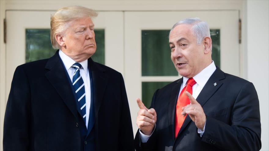 Sondeo: Israel se anexará Cisjordania pese a rechazo internacional